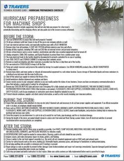 Hurricane_Preparedness_Checklist