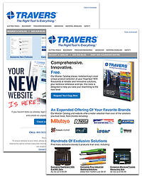 Travers_News_Events_Email