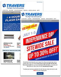 Travers_Offers_Email