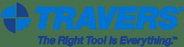 Travers_logo_390 width-1