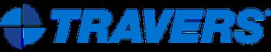 Travers Tool Co., Inc.